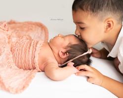 Family and Child Photographer Hertfordshire