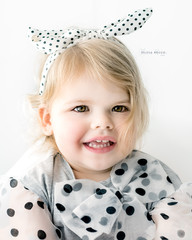 Child Photography Hertfordshire