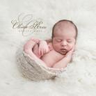 #hertfordshirephotographer #newborn #new