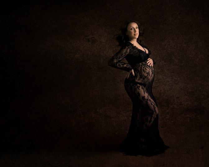 Charlene Maternity-5.jpg