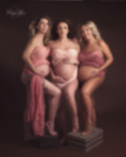 triple-maternity-image.jpg