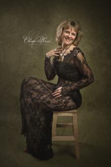Diane portrait.jpg