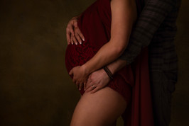 Maternity Photography Hertfordshire