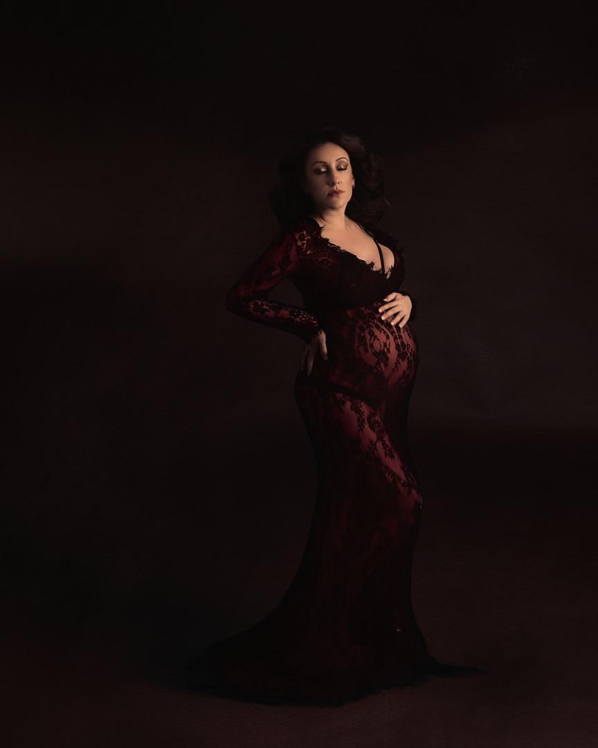Charlene Maternity-1.jpg