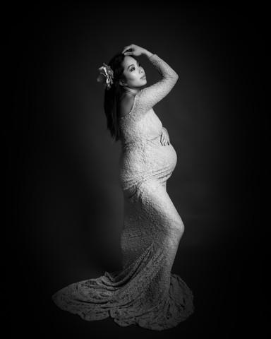 Hahn Maternity-13.jpg