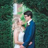 Greg & Hannah 00776.jpg