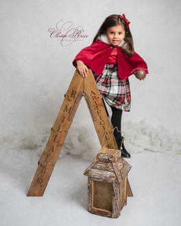Ava-Christmas.jpg