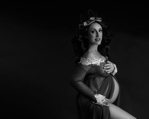 Charlene Maternity-16.jpg