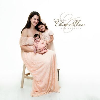 Evie-and-Annabella-46-Edit.jpg