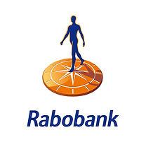 Logo-Rabobank vierkant.jpg