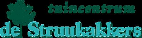 Logo Struukakkers verkleind.png