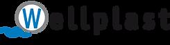 logo welplast.png