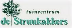 Logo%20struukakkers%20vierkant_edited.jpg