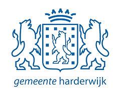 gemeente_harderwijk_nieuw_logo.jpg