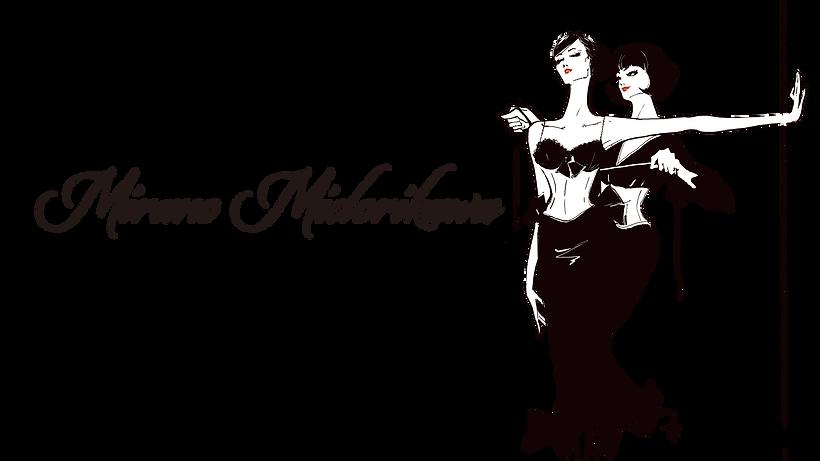 About Mirano Midorikawa