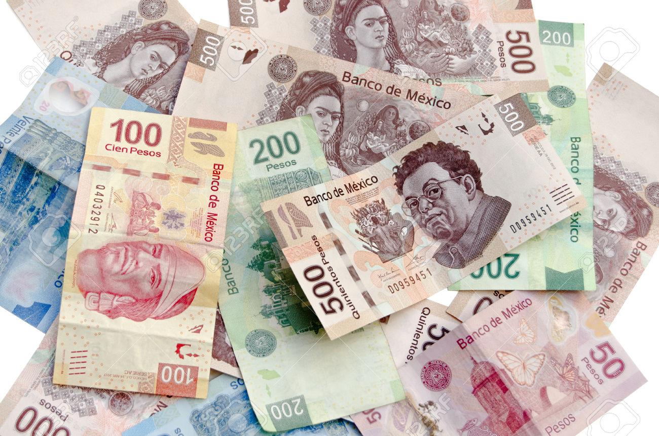Abundancia Imagenes De Dinero Mexicano Wwwmiifotoscom