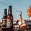 Thumbnail: La Shogun - Bière auYuzu