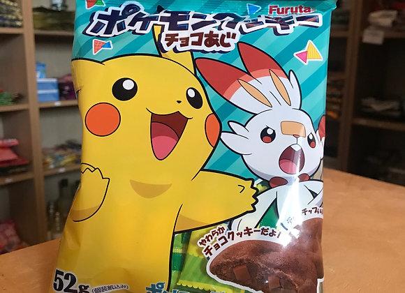 Cookie Pokemon