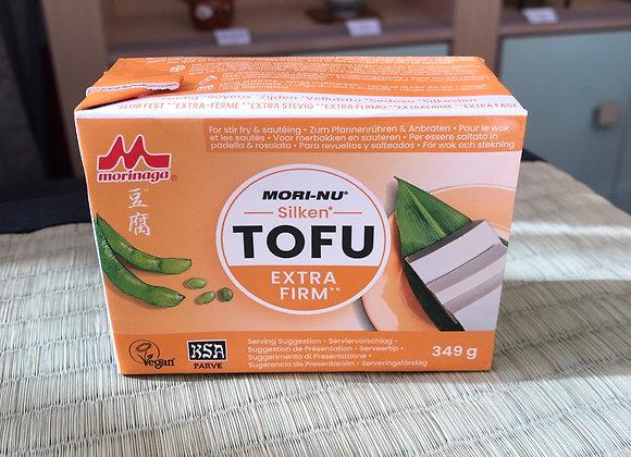 Tofu Extra Ferme