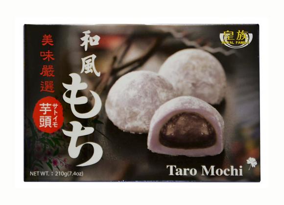 Mochi Taro