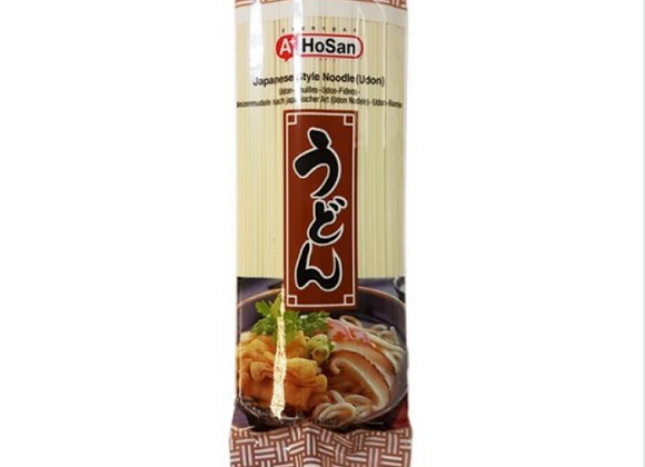Udon 453g