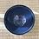 Thumbnail: Bol à Matcha Bleu style Tenmoku