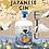 Thumbnail: Gin Etsu - Le plaisir