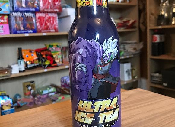 DBZ Zamasu Ultra Ice tea