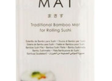 Kit Maki Sushi