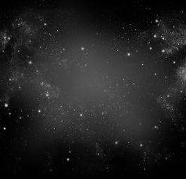 Schwarzer Himmel