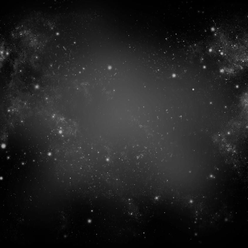 Stargazing with Rick Costello