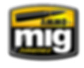 Logo_AMMO jpg.jpg