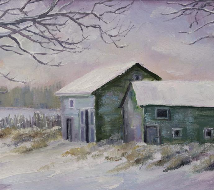 STagliaferri-A Winter's Tale.JPG