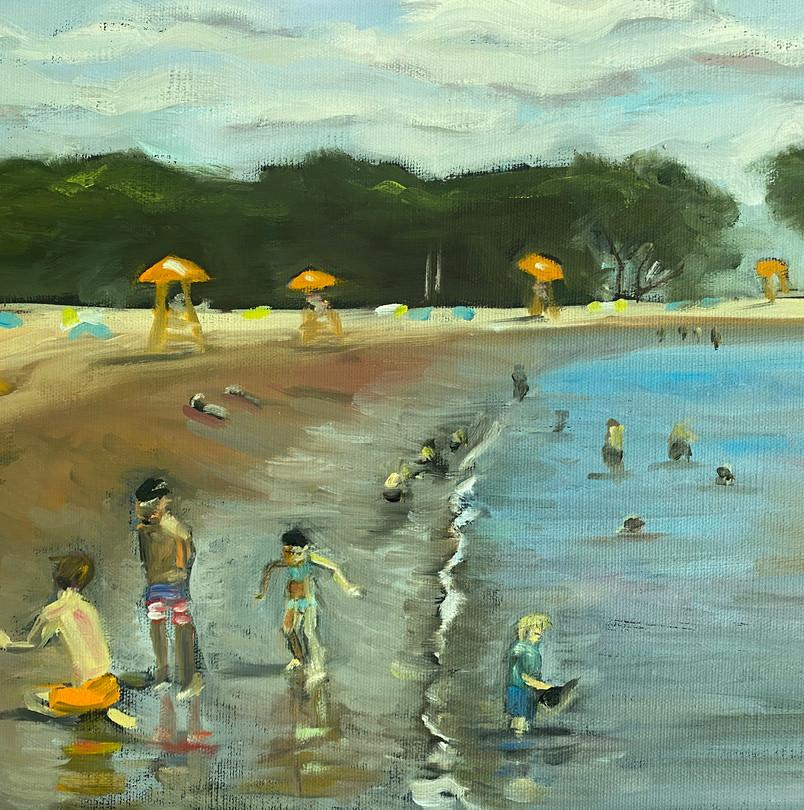 EBarnett_Orchard Beach.jpeg