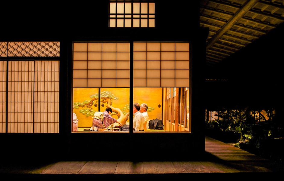 nnetteSolakoglu_Kyoto.jpg