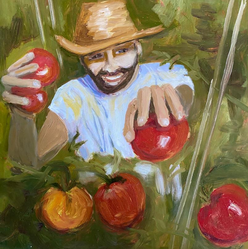 EBarnett_Matt's Tomatoes.jpeg
