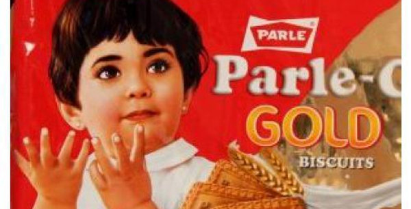 Parle-G Gold Biscuit Pack of 6 pcs