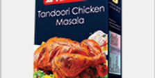 Everest Tandoori Chicken Masala, 100g