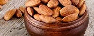 Badam Almonds | 500 gm |
