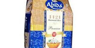 Abida 1121 Premium Basmati Rice | 1kg |