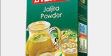 Everest Jaljira Powder