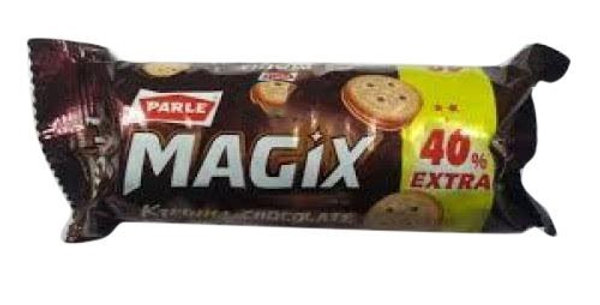 Parle Mazix Biscuit pack of 12 pcs