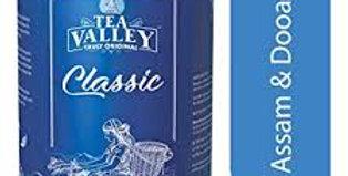 Tea Valley Classic 250gm