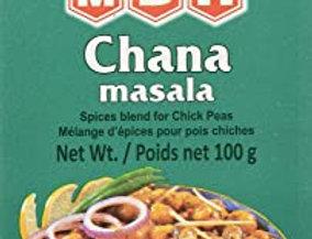 MDH Chana Masala, 100g