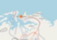 port hedland map.png
