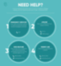 Web content poster_ Emergency Content (2