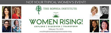 Women Rising Billboard 2 - 828r.jpg