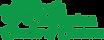 NorthCharleston_COC_Logo.png