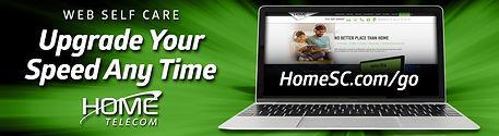 Home telecom Web Self Care.jpg