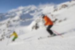 downhill skiing briancon france.jpg